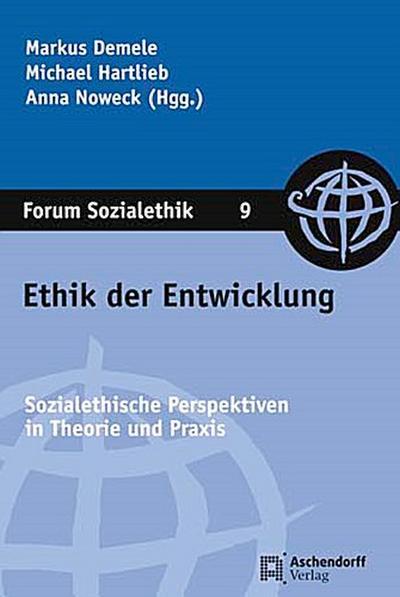 Ethik der Entwicklung