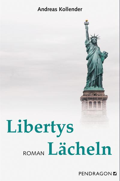 Libertys Lächeln