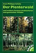 Der Plenterwald
