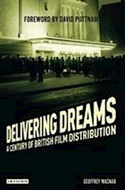 Delivering Dreams