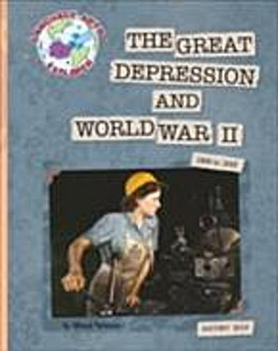 Great Depression and World War II