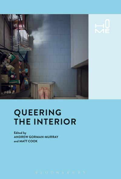 Queering the Interior