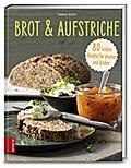 Brot & Aufstriche; Deutsch
