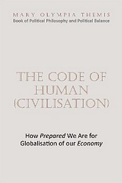 The Code of Human (Civilisation)