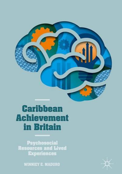Caribbean Achievement in Britain