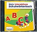 Mein interaktives Schulwörterbuch. CD-ROM