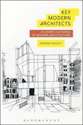 Key Modern Architects