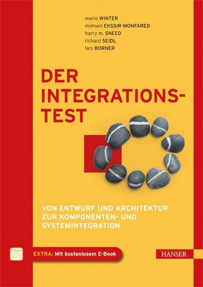 Der Integrationstest