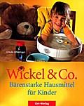 Wickel und Co