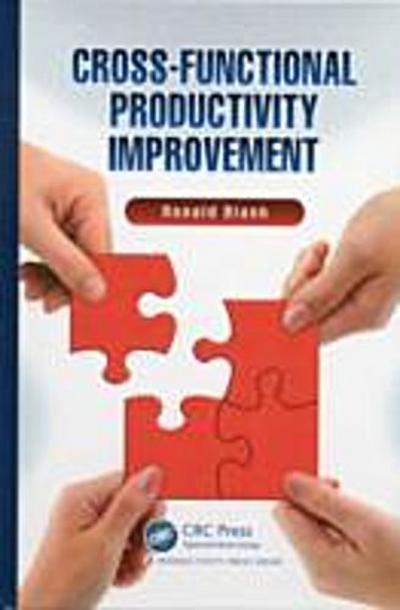 Cross-Functional Productivity Improvement