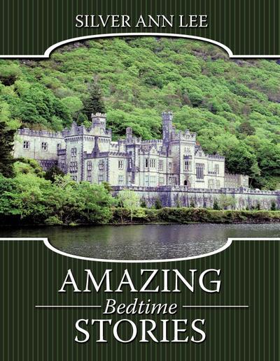 Amazing Bedtime Stories