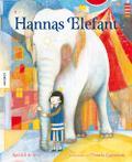Hannas Elefant