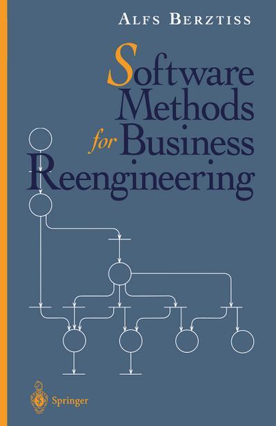 Software Methods for Business Reengineering