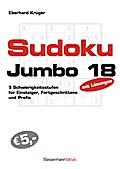 Sudokujumbo 18