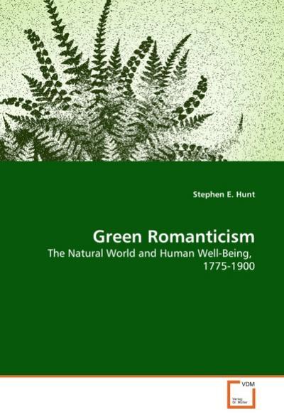 Green Romanticism