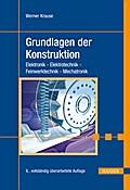 Grundlagen der Konstruktion: Elektronik - Ele ...