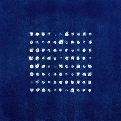 re:member, 1 Audio-CD