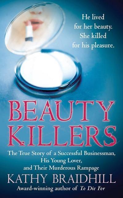 Beauty Killers