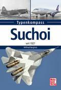 Suchoi