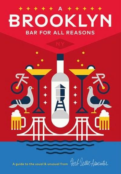 a-brooklyn-bar-for-all-reasons-2nd-edition-herb-lester-