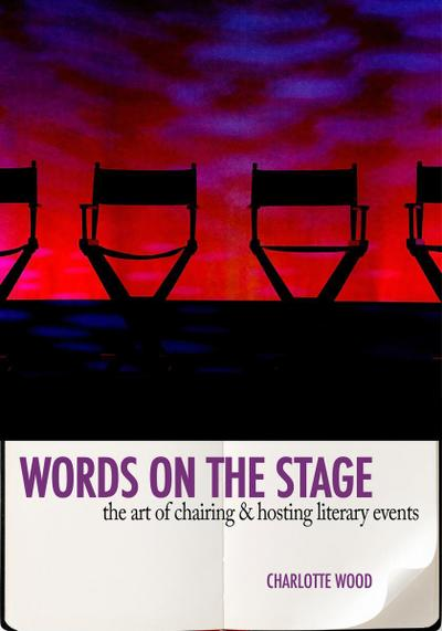 Words on the Stage
