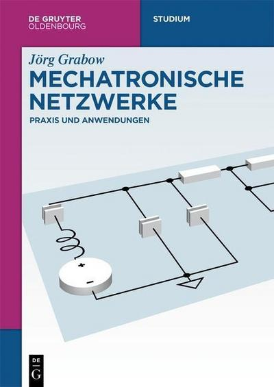 Mechatronische Netzwerke