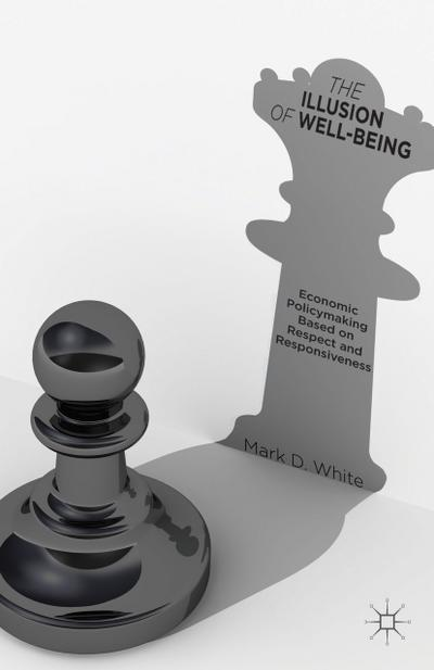The Illusion of Well-Being