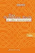 Das Orangene Buch