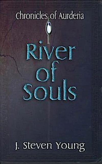 River of Souls
