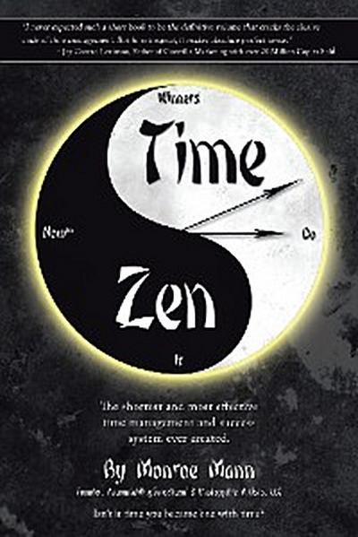 Time Zen