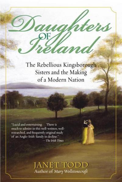 Daughters of Ireland