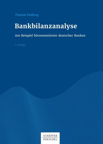 Bankbilanzanalyse
