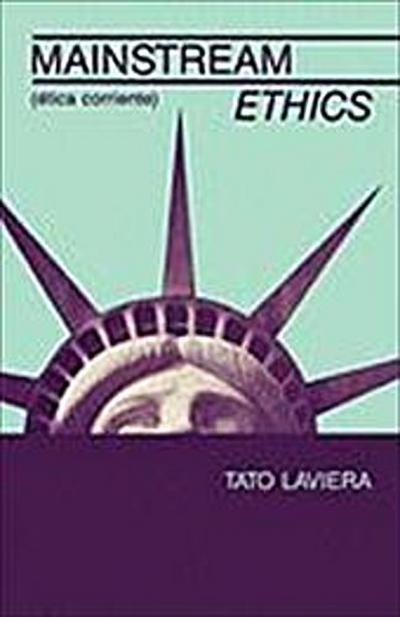Mainstream Ethics/Etica Corriente