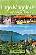 Lago Maggiore - Zeit für das Beste; Highlight ...