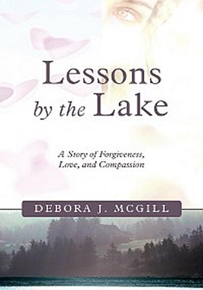 Lessons by the Lake