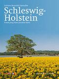 Schönes Schleswig-Holstein / Beautiful Schleswig-Holstein / Splendide Schleswig-Holstein