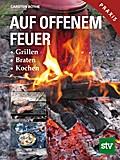 Auf offenem Feuer