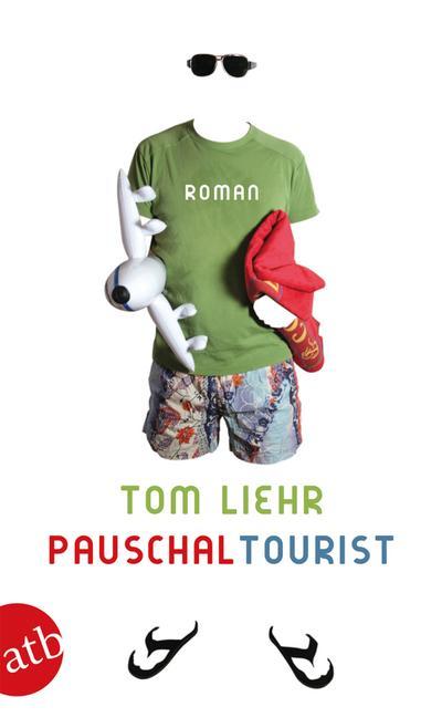 Pauschaltourist