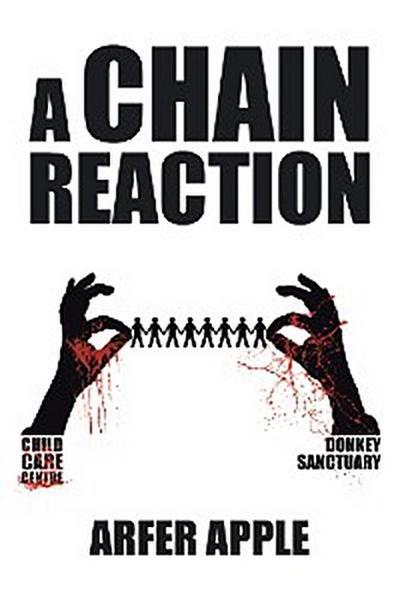 A Chain Reaction