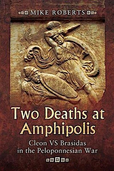 Two Deaths at Amphipolis