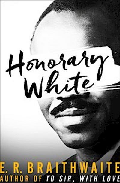 Honorary White