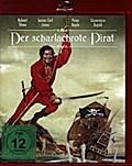 Der scharlachrote Pirat, 1 Blu-ray