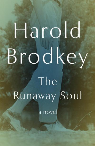 The Runaway Soul