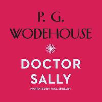 Doctor Sally