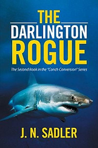 The Darlington Rogue