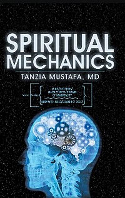 Spiritual Mechanics