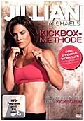 Kickbox-Methode, 1 DVD