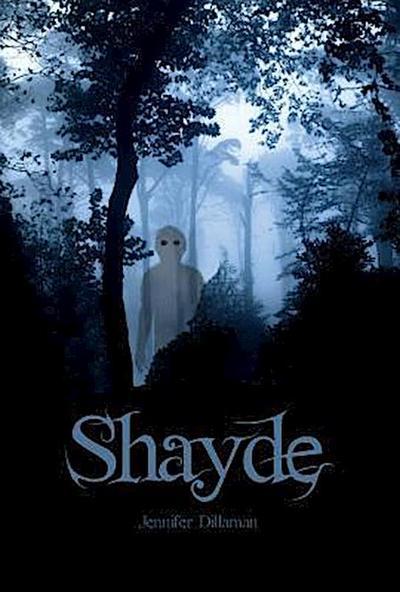 Shayde