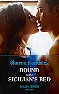 Bound To The Sicilian's Bed (Mills & Boon Mod ...