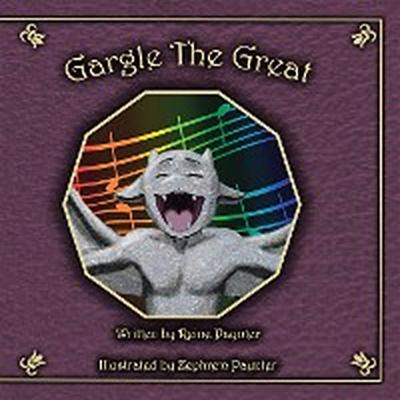 Gargle the Great
